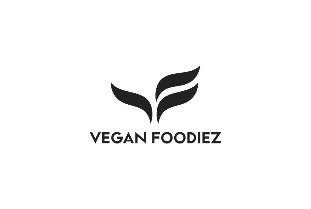 Vegan Foodiez: Plant-Based Recipes and Guides on Healthy Living