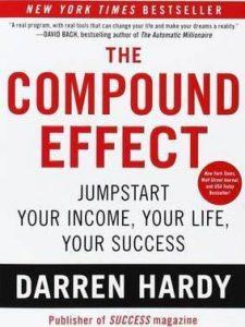 Compound Effect