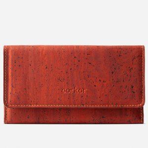 Women-Cork-Wallet-Slim-red_2000x