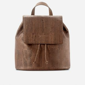 cork-backpack-brown-front_2000x