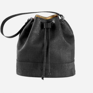 cork-bucket-bag-black-front_2000x