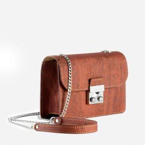 cork-mini-bag-red_2000x