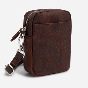 crossbody-pouch-vertival-brown_2000x