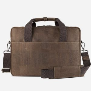 laptop-briefcase-c-front-complete_2000x
