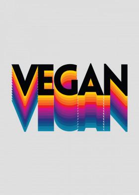 Vegan Displate