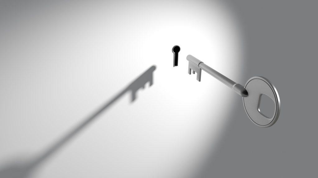 Privacy Policy | Политика Безопасности